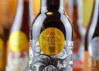European-Beer-Challenge-2020-Winners-3