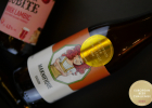 European-Beer-Challenge-2020-Winners-30
