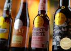 European-Beer-Challenge-2020-Winners-6