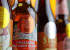 European-Beer-Challenge-2020-Winners-8