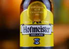 European-Beer-Challenge-Notable-Winners-12