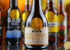 European-Beer-Challenge-Notable-Winners-15