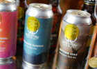 European-Beer-Challenge-Notable-Winners-19