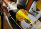 European-Beer-Challenge-Notable-Winners-20