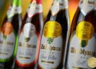 European-Beer-Challenge-Notable-Winners-21