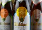 European-Beer-Challenge-Notable-Winners-22