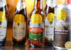 European-Beer-Challenge-Notable-Winners-23