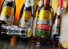 European-Beer-Challenge-Notable-Winners-24