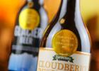 European-Beer-Challenge-Notable-Winners-5