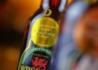 European-Beer-Challenge-Notable-Winners-10