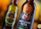 European-Beer-Challenge-Notable-Winners-11