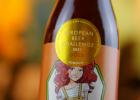 European-Beer-Challenge-Notable-Winners-13
