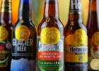 European-Beer-Challenge-Notable-Winners-14