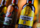 European-Beer-Challenge-Notable-Winners-16