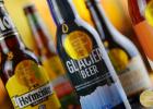 European-Beer-Challenge-Notable-Winners-17