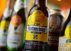 European-Beer-Challenge-Notable-Winners-25