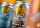 European-Beer-Challenge-Notable-Winners-4