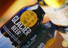 European-Beer-Challenge-Notable-Winners-6