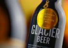 European-Beer-Challenge-Notable-Winners-7