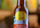 European-Beer-Challenge-Notable-Winners-8
