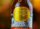 European-Beer-Challenge-Notable-Winners-9