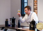 European-Beer-Challenge-2020-Tasting-9