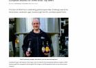 European-Beer-Challenge-2020-Winner-Wold-Top-Brewery-864x1024