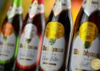 European-Beer-Challenge-Notable-Winners-21-scaled
