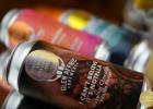 European-Beer-Challenge-Notable-Winners-3-scaled