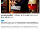 European-Beer-Challenge-Winner-Hertog-Jan-Stadsbrouwerij-Maastricht-Alfa-Brewery