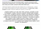 European-Beer-Challenge-Winner-Pivovar-Holba2-465x1536