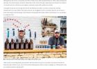 European-Beer-Challenge-Winner-Round-Corner-Brewing-709x2048