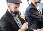 european-beer-challege-190421-hires-1078-scaled