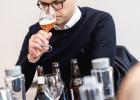 european-beer-challege-190421-hires-1082-scaled